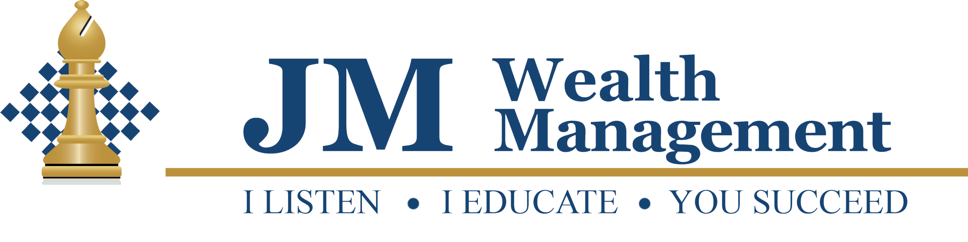 JM Wealth Management